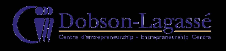 Centre Dobson-Lagassé